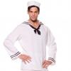 Sailor Adult Shirt
